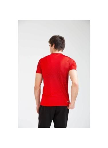 Umbro Tişört Kırmızı